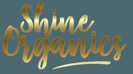 Shine Organics Skin Care