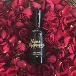 Organic Rosewater